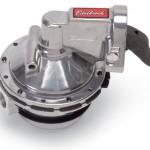 Edelbrock-1721-Performer-Series-Street-Fuel-Pump-0