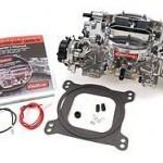 Edelbrock-1806-Thunder-Series-AVS-Carburetor-0-0