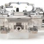 Edelbrock-1806-Thunder-Series-AVS-Carburetor-0-1