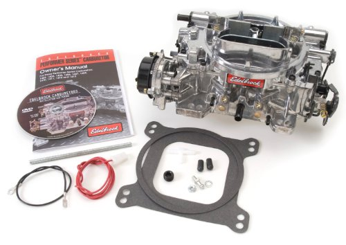 Edelbrock-1806-Thunder-Series-AVS-Carburetor-0