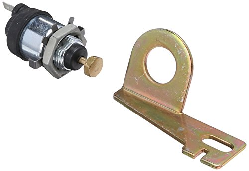 Edelbrock-8059-Solenoid-and-Bracket-0