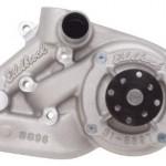 Edelbrock-8896-Engine-Water-Pump-0