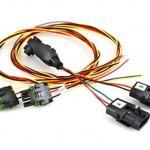 Edge-Products-98605-EAS-Universal-Sensor-Input-0