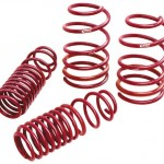 Eibach-43140-Sportline-Performance-Spring-Kit-0