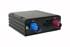 Enfora-GSM2238-01-Kit-MT-L-Universal-GPS-Positioning-Tracking-System-0-0