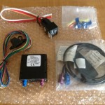 Enfora-GSM2238-01-Kit-MT-L-Universal-GPS-Positioning-Tracking-System-0-1
