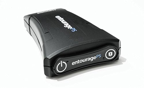 Escort-Entourage-PS-Kit-0019-GPS-Vehicle-Tracker-Black-0