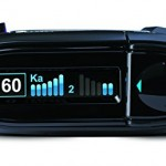 Escort-Max-360-Radar-Detector-Black-0-0
