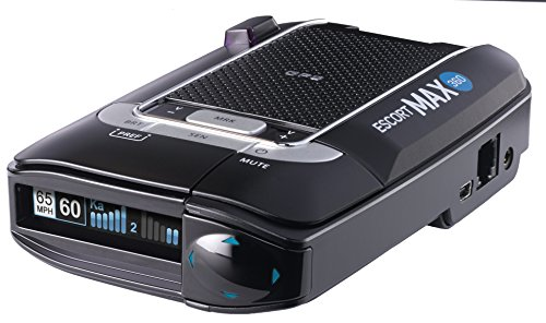 Escort-Max-360-Radar-Detector-Black-0-1