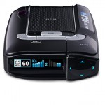 Escort-Max-360-Radar-Detector-Black-0
