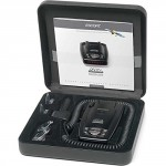 Escort-Passport-9500i-Radar-and-Laser-Detector-Certified-Refurbished-0-1