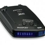Escort-Passport-Black-Radar-Detector-0-0