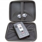 Escort-Passport-S55-High-Performance-Pro-Radar-and-Laser-Detector-with-DSP-High-Intensity-Red-Display-0-1