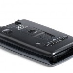 Escort-Passport-X70-Radar-Detector-Black-0-0