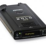 Escort-Solo-S3-Cordless-Radar-Detector-0-0