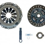 Exedy-HCK1011-OEM-Replacement-Clutch-Kit-0