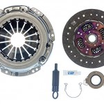 Exedy-TYK1506-OEM-Replacement-Clutch-Kit-0