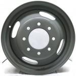 Express-Savana-Sierra-Silverado-3500-16-8-Lug-Steel-WheelRim-DRW-0