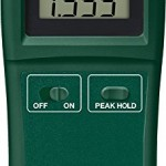 Extech-Instruments-EMF300-Extech-Microwave-Leakage-Detector-0