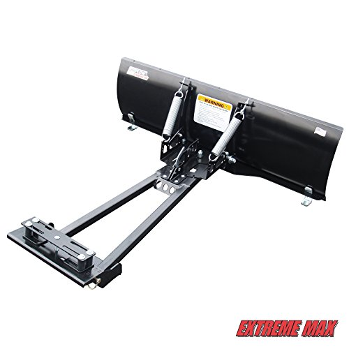 Extreme-Max-UNIPLW50-UniPlow-One-Box-ATV-Plow-0-1