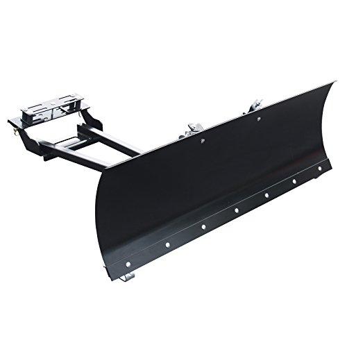 Extreme-Max-UNIPLW50-UniPlow-One-Box-ATV-Plow-0