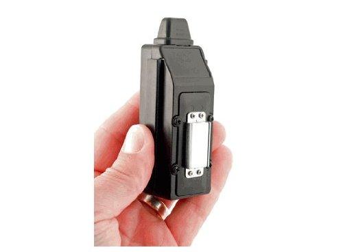 EyeSpySupply-Covert-Passive-GPS-TrackingLogging-Device-0-0