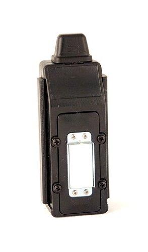 EyeSpySupply-Covert-Passive-GPS-TrackingLogging-Device-0