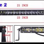 Eyourlife-Cree-LED-Light-Bar-0-0