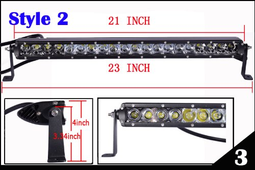 Eyourlife-Cree-LED-Light-Bar-0-0