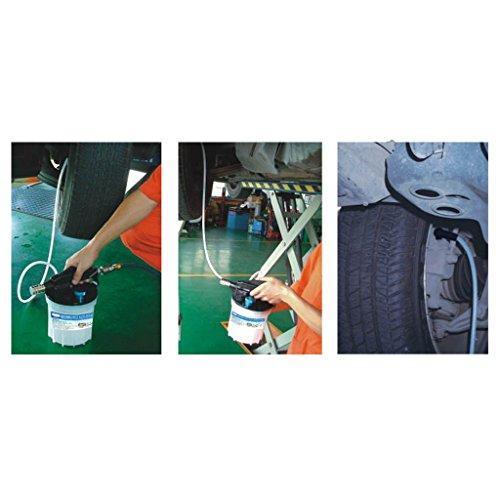 FIT-TOOLS-2L-Pneumatic-Brake-Oil-Extractor-Bleeder-Pump-0-0