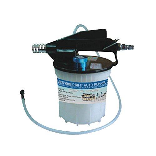 FIT-TOOLS-2L-Pneumatic-Brake-Oil-Extractor-Bleeder-Pump-0
