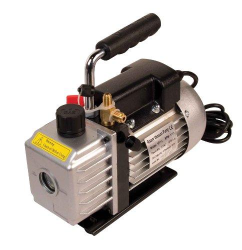 FJC-6905-15-CFM-Vacuum-Pump-0