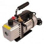 FJC-6909-30-CFM-Vacuum-Pump-0