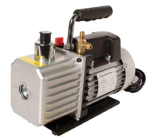 FJC-6923-3-CFM-2-Stage-Vacuum-Pump-0