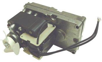 Feed-Motor-160-HP-0