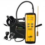 Fieldpiece-Heated-Diode-Refrigerant-Leak-Detector-SRL8-0