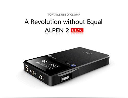 Fiio-E17K-ALPEN-2-USB-DAC-Headphone-Amplifier-0-0