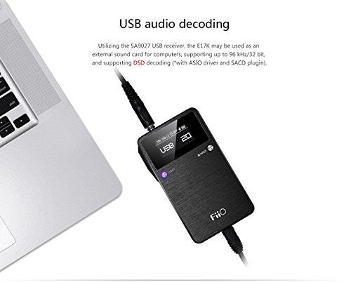 Fiio-E17K-ALPEN-2-USB-DAC-Headphone-Amplifier-0-1