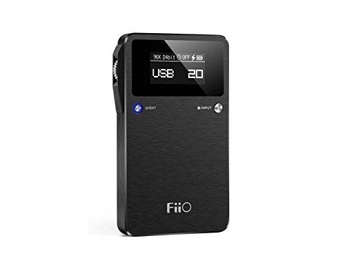 Fiio-E17K-ALPEN-2-USB-DAC-Headphone-Amplifier-0