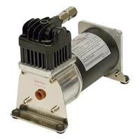 Firestone-9285-Air-Compressor-0