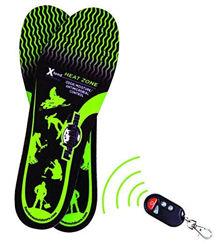 Flambeau-Hot-Feet-Heated-Insoles-Kit-with-Remote-Control-Switch-0