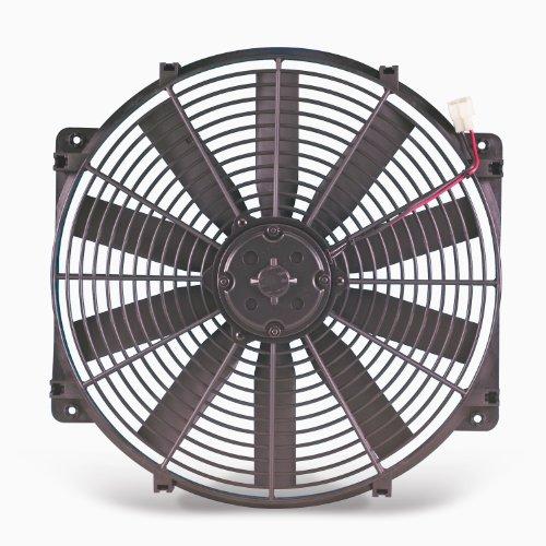 Flex-a-lite-118-Black-16-LoBoy-Electric-Fan-puller-0