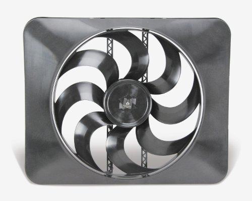 Flex-a-lite-180-Black-Magic-X-treme-15-Reversible-Electric-Fan-0