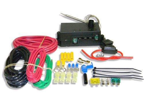 Flex-a-lite-31149-Cooling-Temperature-Control-Module-0