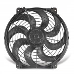 Flex-a-lite-392-S-Blade-Black-12-Electric-Fan-0