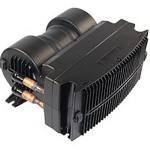 Flex-a-lite-640-Mojave-Heater-0