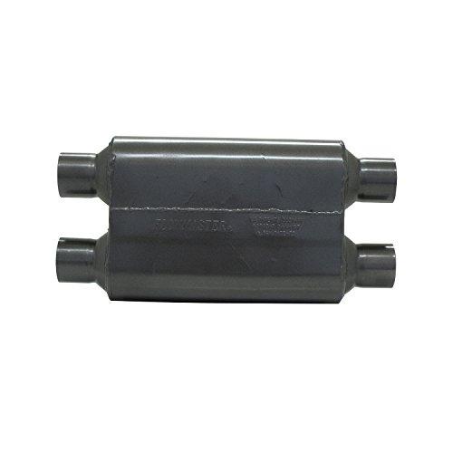 Flowmaster-8425454-Exhaust-Muffler-0-0