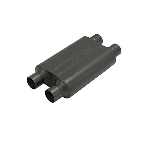 Flowmaster-8425454-Exhaust-Muffler-0