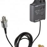 Fluke-PV350-PressureVacuum-Transducer-Module-500-psi-Pressure-0