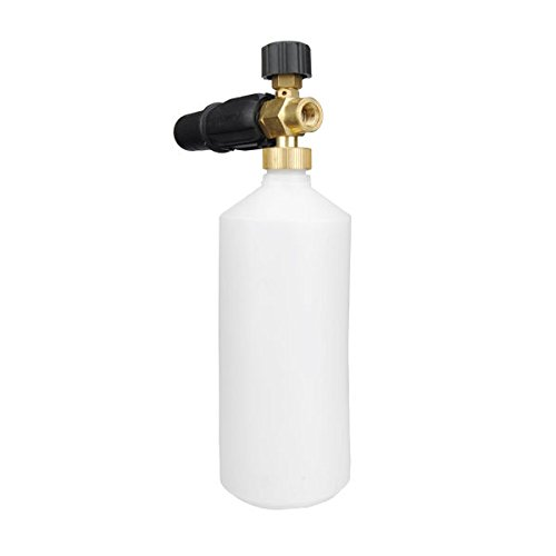 Foam-Lance-for-Lavor-Adapter-Pressure-Washer-Car-Wash-Foam-Nozzle-Foam-Sprayer-0